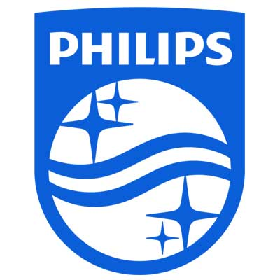 industry lighting solution by Philips lighting new zealand